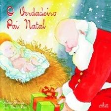 O Verdadeiro Pai Natal