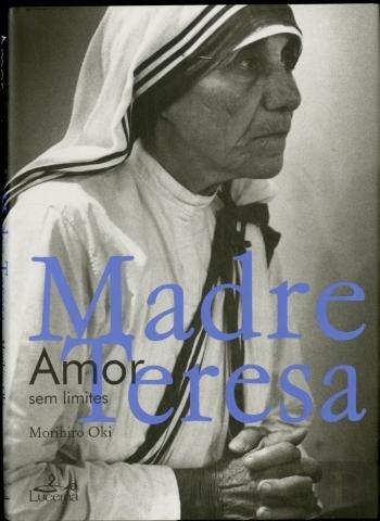 Madre Teresa em fotos