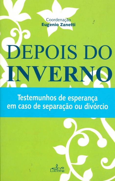 Testemunhos de esperança em caso de separação ou divórcio
