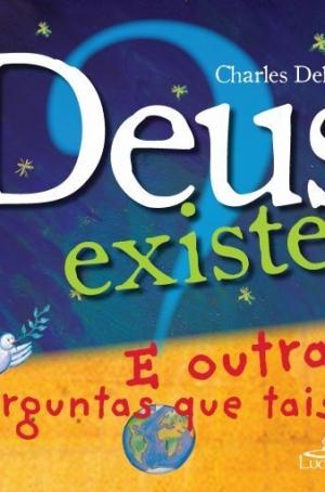 perguntas e duvidas sobre religião