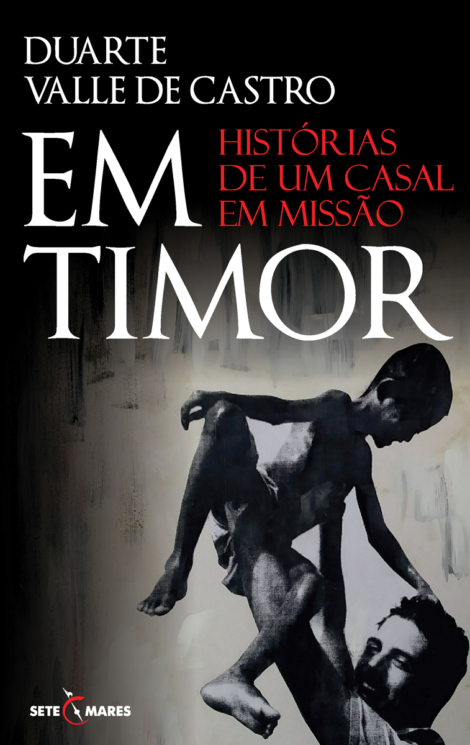 Em Timor