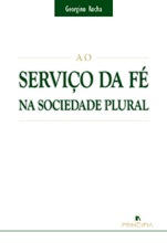 Ao Serviço da Fé na Sociedade Plural