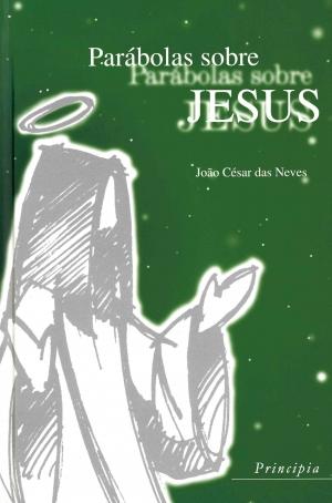 Parábolas sobre Jesus