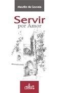 Servir por Amor