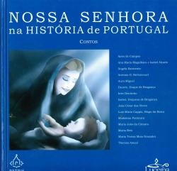 Nossa Senhora na História de Portugal