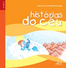 Histórias do Céu - Vol III