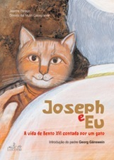 Joseph e Eu- - OUTLET