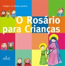 O Rosário para Crianças - OUTLET