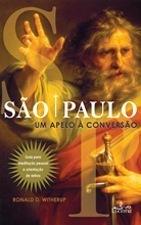 São Paulo - Um Apelo à Conversão