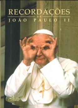 Histórias sobre João Paulo II