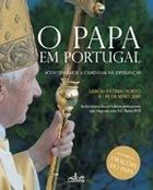 O Papa em Portugal