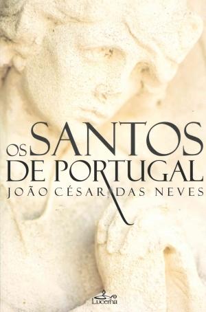 Os Santos de Portugal