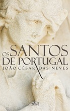 Os Santos de Portugal - 2ª Edição