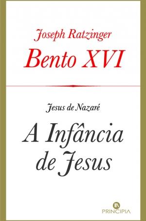Jesus de nazaré volume III
