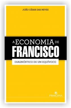 Francisco e a economia