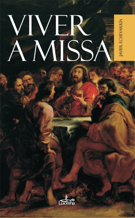 Viver a Missa