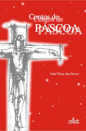 Contos de Páscoa