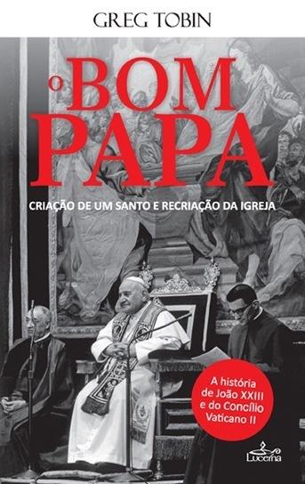 O Bom Papa