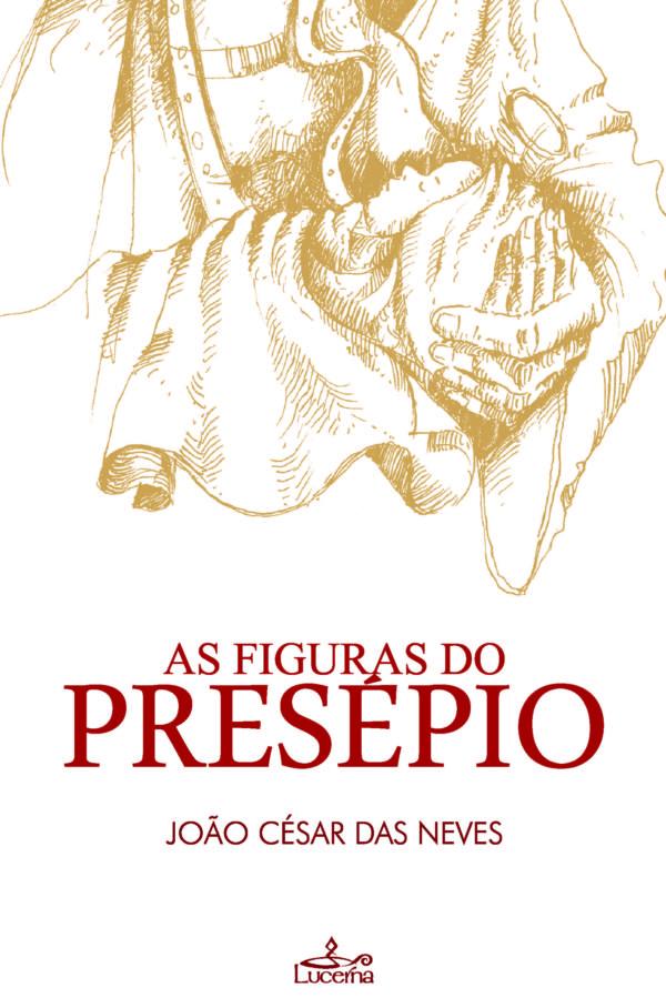 As Figuras do Presépio