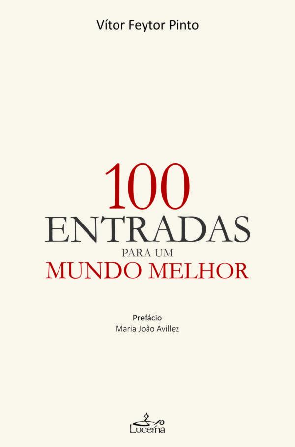 100 Entradas para um Mundo Melhor