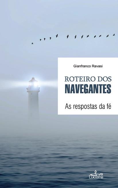 Roteiro dos Navegantes - OUTLET