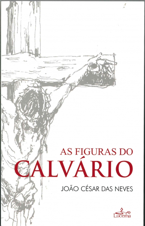 As Figuras do Cálvário