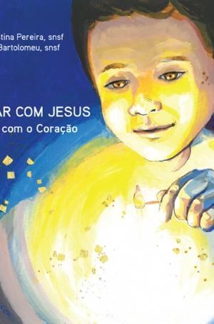 Falar com Jesus