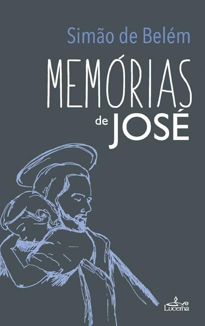 Memórias de José