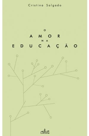 O Amor na Educação - OUTLET