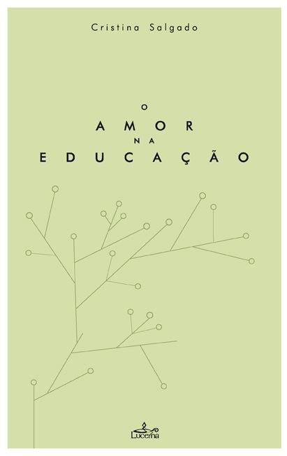 O Amor na Educação