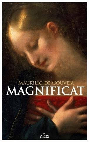 Magnificat - A Virgem maria na Vida da Igreja - OUTLET
