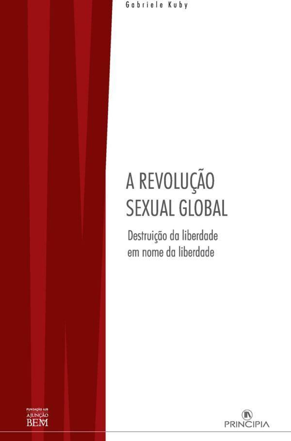 Ideologia de género e LGBT