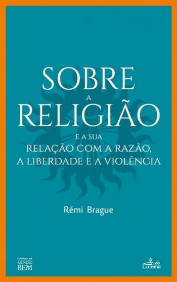 Sobre a Religião