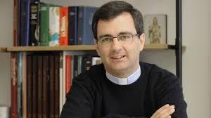 Padre Duarte da Cunha
